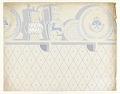 View Wallpaper Design: China Display on Shelf digital asset number 2