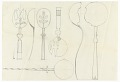 View Designs for Spoons and Forks digital asset number 0