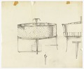 View Designs for Chafing Dishes digital asset number 0