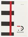 View Magazine Cover for Engineering Aesthetics (Teknicheskaya estetika) digital asset number 0