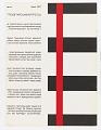 View Magazine Cover for Engineering Aesthetics (Teknicheskaya estetika) digital asset number 1