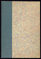 View Suite de décorations de six feuilles à l'usage des théâtres (Suite of Six Sheets of Decoration Intended for Theaters) digital asset number 0