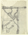 View Design for Signpost, Monkey digital asset number 1