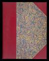 View Album of Overdoors....Tiré du cabinet du Monseigneur le Duc de Piquigny...inventé et peint par J. La Joue, gravé par Cochin et Tardieu, à Paris chez La Joue, et la veuve de F. Chereau digital asset number 2