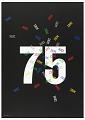 View IBM '75 digital asset number 0