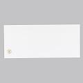 View Westinghouse Envelope digital asset number 0