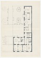 View Malfattigasse 31 (Floor Plan - Wing with Garden) digital asset number 0