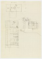 View Sauna Skizzen [Sauna Sketches (Floor Plans)] digital asset number 0