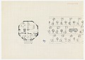 View Siedlungstype [Housing Example (Octagonal Floor Plan and Garden)] digital asset number 0