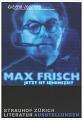 View Max Frisch digital asset number 0