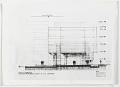 View Design Research Inc. Archive: Marimekko Collection digital asset number 2