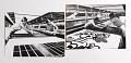 View Design Research Inc. Archive: Marimekko Collection digital asset number 4