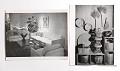 View Design Research Inc. Archive: Marimekko Collection digital asset number 5