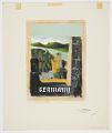 "View Design for ""Germany"" Poster digital asset number 0"