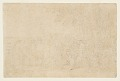 """View Study for """"Penn's Treaty with the Indians"""" digital asset number 0"""