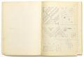 View Trude Guermonprez Archive digital asset number 13