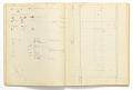View Trude Guermonprez Archive digital asset number 17