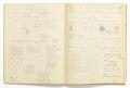 View Trude Guermonprez Archive digital asset number 18