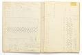 View Trude Guermonprez Archive digital asset number 19