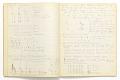 View Trude Guermonprez Archive digital asset number 20
