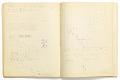 View Trude Guermonprez Archive digital asset number 21