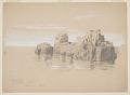 View Rocks at the Coast, Grand Manan Island, Canada digital asset number 0