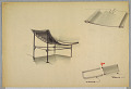 View Design for Snap-Together Lounge Chair digital asset number 1