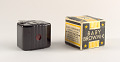 View Baby Brownie Camera and Packaging digital asset number 1