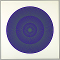 "View ""Color / Moire"" Portfolio Cover digital asset number 19"