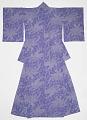 View Kimono digital asset number 0