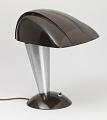 View Model 114 Desk Lamp digital asset number 0