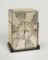 View M-1, Type B2 Clock digital asset number 5