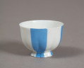 View Cup and Saucer digital asset number 2