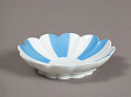 View Cup and Saucer digital asset number 5