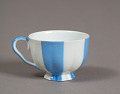 View Cup and Saucer digital asset number 3