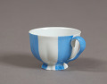 View Cup and Saucer digital asset number 4