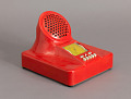 View Model 547 Radio digital asset number 1