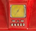 View Model 547 Radio digital asset number 5