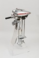 View Waterwitch Model MB 571.11 Outboard Motor digital asset number 3