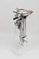 View Waterwitch Model MB 571.11 Outboard Motor digital asset number 0