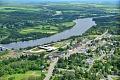 View U.S. Land Port of Entry digital asset number 5