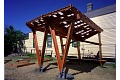 View Seventh Ward Shade Pavilion digital asset number 5