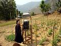 View Drip Irrigation System digital asset number 0