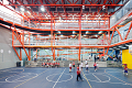 View Vertical Gym (Gimnasio Vertical) digital asset number 0