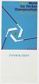 View 1962 World Ice Hockey Championships, The Broadmoor, Colorado Springs, Colorado digital asset number 0