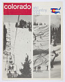 View Colorado Ski Country USA digital asset number 0