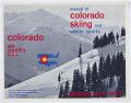 View Colorado Ski Country USA digital asset number 2