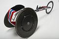 View Racing wheelchair digital asset number 0