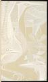 View Jack Denst Designs Vol. 14 digital asset number 2