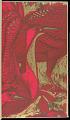 View Jack Denst Designs Vol. 14 digital asset number 3